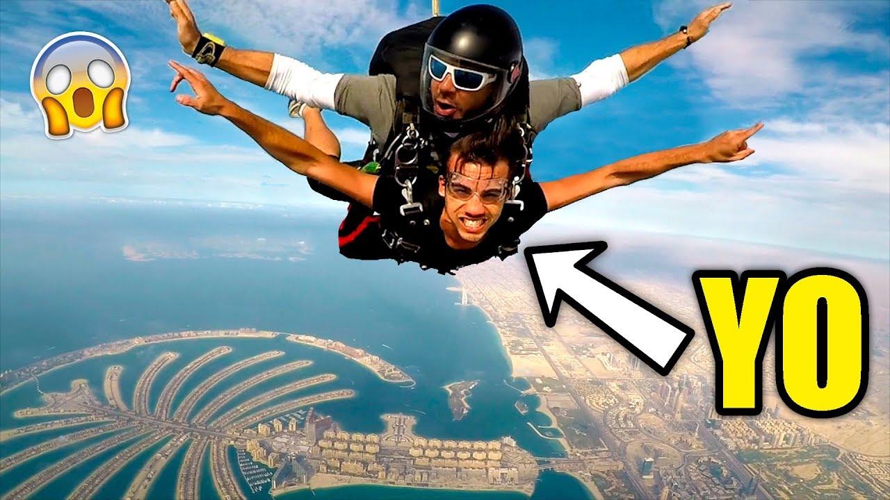 salt-en-paracaidas-en-dubai-extremo