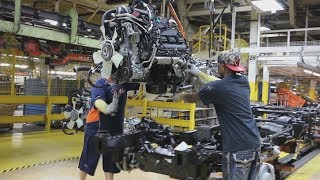 fca-manufacturing-factory-production-process