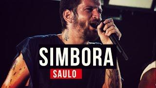 Baixar Saulo - Simbora - YouTube Carnaval 2015