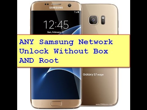 Best 8 Android Root Tools to Get Root Access with or without Computer