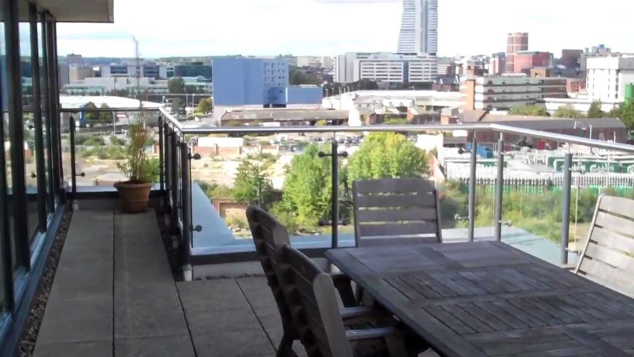 Permalink to Apartments To Rent In Leeds