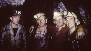 Riches & Remains: The Legacy of Vermont Copper Mining