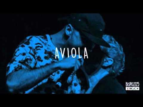 BISPO - Aviola
