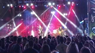 Goo Goo Dolls Live | American Girl | Tom Petty Tribute