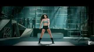 Kamli full Video Song -HD Amazing Dance Katrina kaif (Dhoom 3)