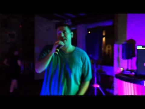 Karaoke Jukebox Party Hire Perth Wa