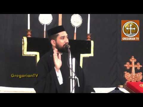 Good Friday Message Fr. Prince Zachariah