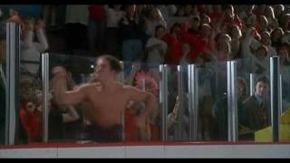 D3: The Mighty Ducks - Portman Penalty