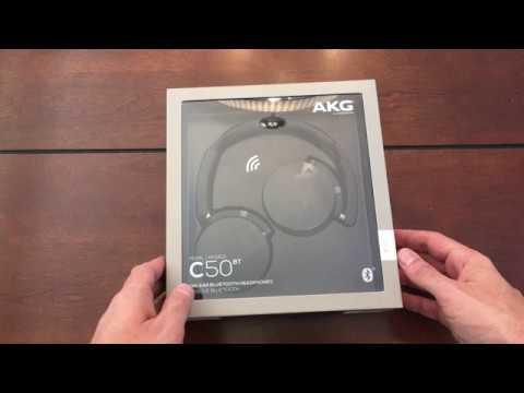 Costco bluetooth headphones