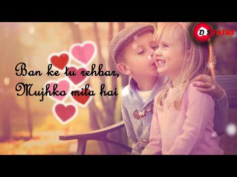Ek Mulakat Ho Male Version Unplugged  Best WhatsApp Status