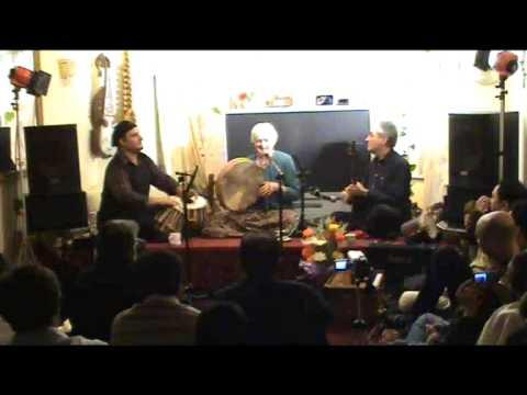 Download Veronica Doubleday-Gul-e Bey Khaar Part 1