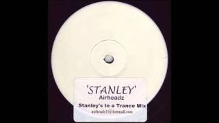 Airheadz - Stanley (Stanley