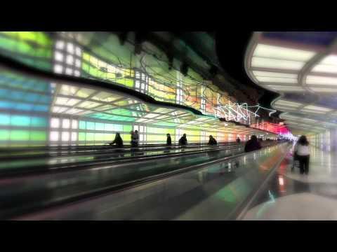 IDG Corporate Video 2015