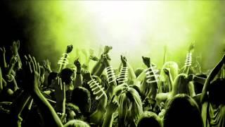 Musica Electronica 2014 lo mas nuevo con nombres. Segunda Entrega!! Music Electronic 2014