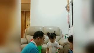 Publication Date: 2020-10-07 | Video Title: ACK_2110335_WONG Wing Yan Ashl