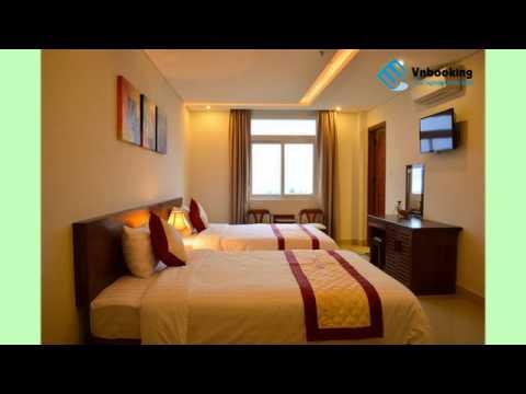 Khách sạn Kiên Cường 2 Đà Nẵng – 0888 780 696 – Vnbooking.com