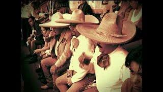 Los Caballeros - El Mariachi loco