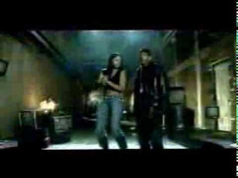 J-Kwon ft Petey Pablo & Ebony Eyez - Get XXX'd