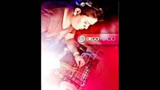 Diego Palacio - Venom ( Original Mix)