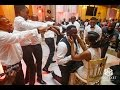 Best Groom Surprise Dance Ever