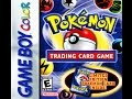 Pokemon Trading Card Game Intro Theme ✔