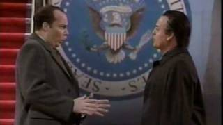 Nixon in China (Adams) - Part 2 of 17