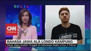Download lagu Bahasa Jawa ala Londo Kampung