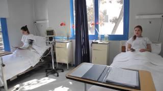 Varices santiago en de clinica