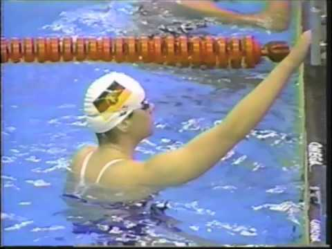 1988-olympic-games---swimming---women's-4x100-meter-freestyle-relay---gdr