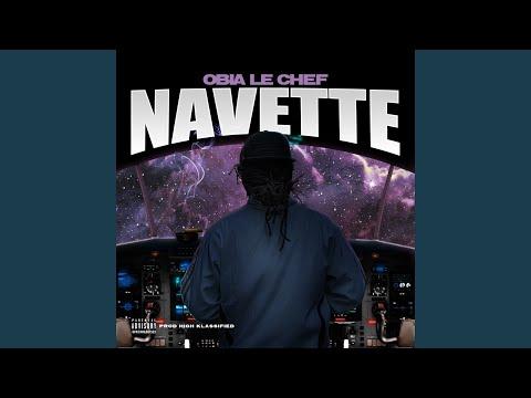 Youtube: Navette