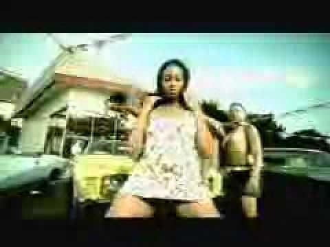 Kingpin Skinny Pimp - 24's feat. EightBall & Yo Gotti (HypnotizedCamp.Net)