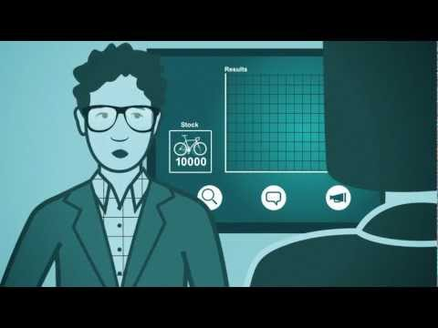 Keybroker - online marketing agency