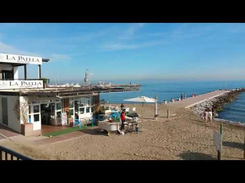 Marbella - Andalusia Spain - April 2017 - 1