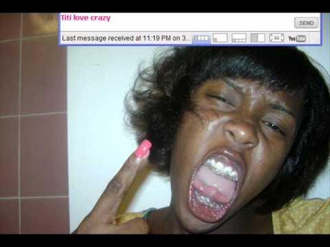 ethio love Bad Girl wid Titi love thumbnail