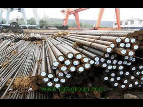 copper rate,copper stock,copper news today,copper plating,copper pipes,how much is copper worth per