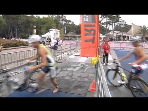 Finale Grand Prix Triathlon 2014 - Lignano Sabbiadoro