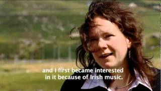 History of the Irish Language - Údarás na Gaeltachta.avi