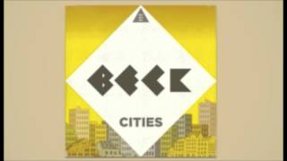Beck - Touch The People (Game Arrangement - Sound Shapes)