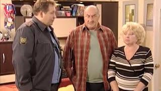 """О сериале """"Воронины"""""""