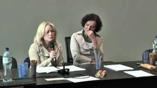 """Konferencja """"Samorządność dla solidarności"""" - podsumowanie"""