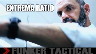 Extrema Ratio | Factory Tour Exclusive