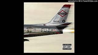 Instrumental. Eminem ft Joyner Lucas (lucky you)
