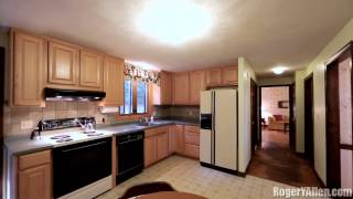 Video Of 55 Sargent Rd | Boxborough, Massachusetts Real Estate & Homes