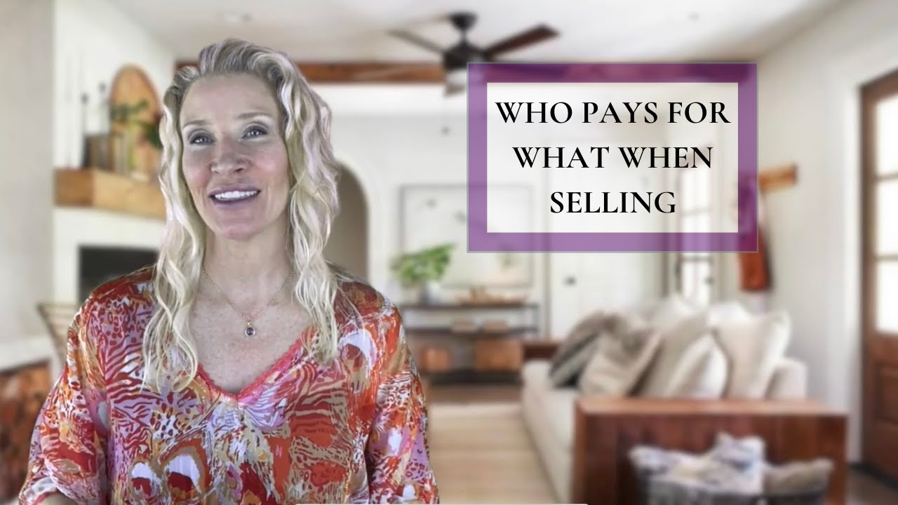 Who Pays What During a Closing? 📝  🧐  ✅