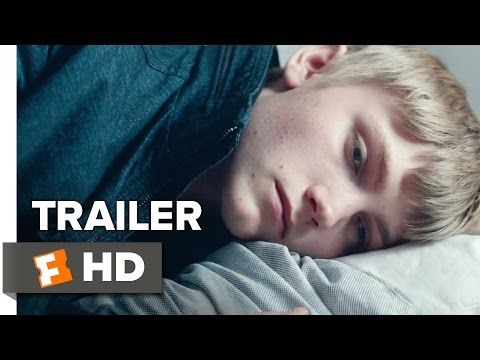 The Here After Trailer #1 (2017) | Movieclips Indie