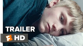 Video The Here After Trailer #1 (2017) | Movieclips Indie download MP3, 3GP, MP4, WEBM, AVI, FLV November 2017