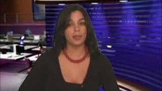 SearchEngineUpdate with Vanessa Zamora - 02-26-2008