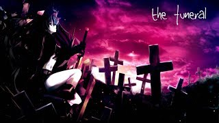 \Nightcore - The Funeral (Band Of Horses)/