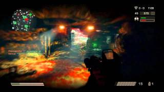 Killzone 3 Multi HD fr