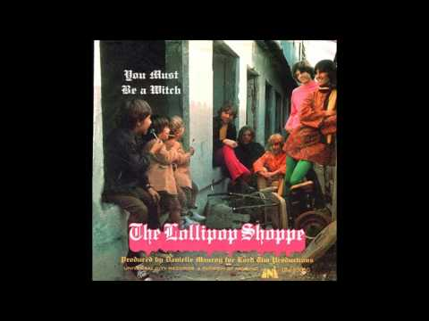 the-lollipop-shoppe-you-must-be-a-witch-graviloquence